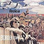 Fusion Border Town