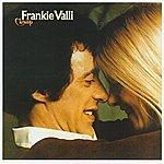 Frankie Valli Closeup
