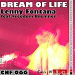 Lenny Fontana Dream Of Life (9-Track Maxi-Single)
