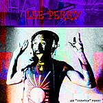 Lee Perry & The Upsetters The Very Best Of