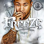 The Freeze Freon