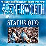 Status Quo Live At Knebworth