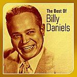 Billy Daniels The Best Of