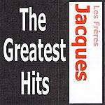Les Frères Jacques Les Frères Jacques - The Greatest Hits