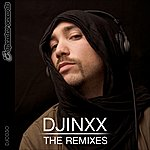 DJ Inxx The Remixes