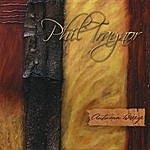 Phil Traynor Autumn Breeze