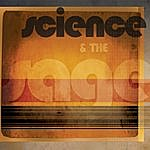 Science Science And The Sage