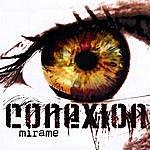 Conexion Mirame