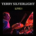 Terry Silverlight Live!