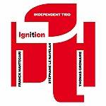 Independent Quartet Ignition