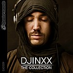 DJ Inxx The Collection