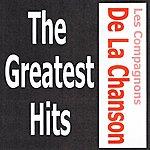 Les Compagnons De La Chanson Les Compagnons De La Chanson - The Greatest Hits