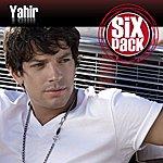 Yahir Six Pack: Yahir EP