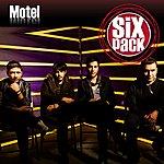 Motel Six Pack: Motel EP