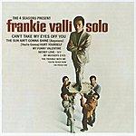 Frankie Valli Solo