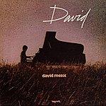 David Meece David (Remastered)