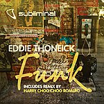 Eddie Thoneick Funk (2-Track Single)
