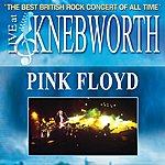 Pink Floyd Live At Knebworth
