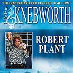 Robert Plant Live At Knebworth