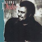 George Duke George Duke