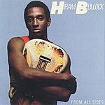 Hiram Bullock From All Sides