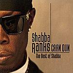 Shabba Ranks Caan Dun (The Best Of Shabba)