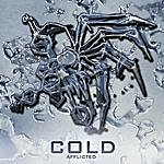 Afflicted Cold