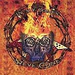 Steve Cone In My Bones
