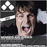 Wonderland Avenue Get Back