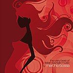 Marchio Bossa The Very Best Of Italian Lounge Music