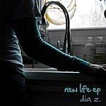 Diaz New Life - Ep