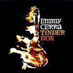 Emmy Cerra Tinderbox