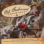 Craig Duncan Old Fashioned Christmas