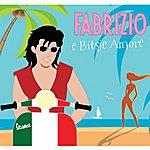 Fabrizio 'N Bitsje Amore