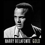 Harry Belafonte Gold