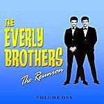 The Everly Brothers Reunion Concert, Vol. 1