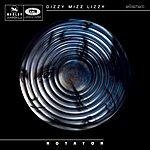 Dizzy Mizz Lizzy Rotator (2010 Digital Remaster)