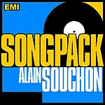 Alain Souchon Songpack
