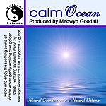 Medwyn Goodall Calm Ocean Natural Sounds