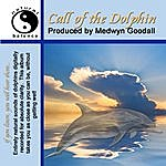 Medwyn Goodall Call Of The Dolphin Natural Sounds