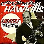 Coleman Hawkins Greatest Hits