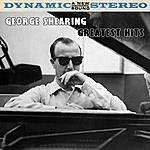 George Shearing Greatest Hits
