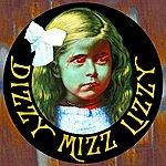 Dizzy Mizz Lizzy Dizzy Mizz Lizzy (Re-Mastered)