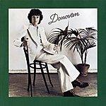 Donovan Donovan