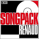 Renaud Songpack