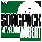 Jean-Louis Aubert Songpack