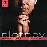 Mikhail Pletnev Scriabin - Piano Works