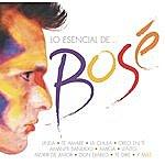 Miguel Bosé Lo Esencial De Miguel Bose