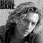 Marshall Dane Love And Alcohol (Single)
