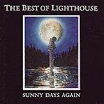 Lighthouse The Best Of Lighthouse: Sunny Days Again